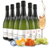2020 Coeur de Saveur Chardonnay / Weißwein / Burgund Bourgogne Blanc AOP bei Hawesko