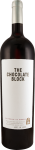 Rotwein Boekenhoutskloof The Chocolate Block 1,5l Magnum Western Cape 46,60€ pro l
