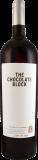 Boekenhoutskloof The Chocolate Block 1,5l Magnum 2019 bei ebrosia