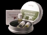Aromabar Riesling Schnupperdose
