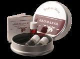 Aromabar Syrah / Shiraz Schnupperdose