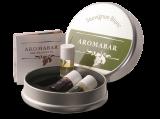 Aromabar Sauvignon Blanc Schnupperdose