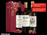 Französisches Weingeschenk – Vive la France bei ebrosia