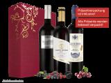 Spanisches Weingeschenk – Temperamentvolle Überraschung bei ebrosia