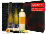 Weißwein Weiß-Weingeschenk Liebliches & Süßes Vergnügen Baden, Rheingau, Rheinhessen 13,29€ pro l