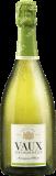 Weißwein Schloss Vaux Sauvignon Blanc Sekt Brut Rheingau 20,65€ pro l