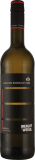 Christian Bamberger Merlot Blanc de Noir 2020 bei ebrosia
