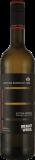 Weißwein Christian Bamberger Merlot Blanc de Noir EDITION EBROSIA Nahe 10,39€ pro l