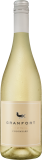 Colombard Granfort Côtes de Gascogne IGP 2020 bei ebrosia
