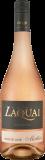Laquai Rosé de luxe Mathör 2020 bei ebrosia