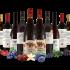 Antonin Rodet Bourgogne Pinot Noir Ac 2019 – Wein, Frankreich, trocken, 0,75l bei Belvini