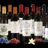 Finca Santa Bella Torrontés Argentina | 6 Flaschen bei Weinvorteil