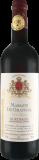 Rotwein Maison Rivière Marquis de Granval Cuvée Gontey AOC Bordeaux 8,65€ pro l