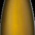 Brummund 2018 Riesling trocken Weinmanufaktur Brummund – Rheinhessen – bei WirWinzer