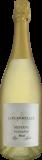Weißwein Lergenmüller Riesling Sekt Minerva / Tevera Brut22,65€ pro l