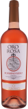 Roséwein Torrevento Bombino Nero Oro Rosa Puglia IGT Apulien 9,32€ pro l