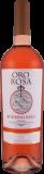 Torrevento Bombino Nero Oro Rosa Puglia IGT 2020 bei ebrosia