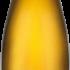 Stölzle Champagnerkelch Q1 mundgeblasen 4er Set bei ebrosia