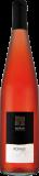 Roséwein Kellerei Meran Rosé Rosalie IGT Mitterberg Südtirol 11,32€ pro l