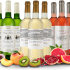 Scriani Amarone della Valpolicella Classico 2016 bei Wine in Black