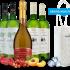 Josef Wörner 2018 Dornfelder trocken Weingut Josef Wörner – Pfalz – bei WirWinzer