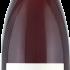 Niedermann Spätburgunder Trocken QW Nahe | 6 Flaschen bei Weinvorteil
