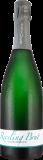 Weißwein Georg Breuer Riesling Sekt Brut Rheingau 21,20€ pro l