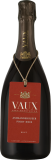 Rotwein Schloss Vaux Assmannshäuser Pinot Noir Sekt Brut Rheingau 30,67€ pro l