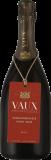 Schloss Vaux Assmannshäuser Pinot Noir Sekt Brut 2015 bei ebrosia