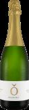 Weißwein Von Othegraven Saar-Riesling Sekt Brut Mosel 19,87€ pro l