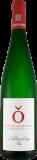 Weißwein Von Othegraven Riesling Kanzemer Altenberg Großes Gewächs VDP Große Lage Mosel 35,87€ pro l