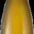 Probierpaket Italiens beste Weißweine bei ebrosia