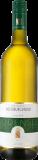 Weißwein Bodenseee Weißburgunder VDP Gutswein Baden 10,12€ pro l