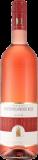 Roséwein Bodensee Spätburgunder Rosé VDP Gutswein Baden 10,12€ pro l