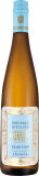 Weißwein Robert Weil Rheingau Riesling Tradition ebrosia VDP.Gutswein Rheingau 19,32€ pro l