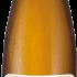 Buffalo Barrel 'Whiskey Barrel' Zinfandel California 2019 bei Wine in Black