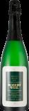 Weißwein Robert Weil Riesling Sekt Brut Rheingau 26,53€ pro l