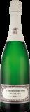 Weißwein Bassermann-Jordan Riesling Sekt b.A. Pfalz 17,20€ pro l