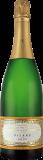 Weißwein Bassermann-Jordan Pierre Sekt Brut Pfalz 25,20€ pro l