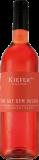 Roséwein Kiefer Rotling Tanz auf dem Vulkan Baden 7,99€ pro l