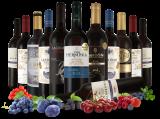 Probierpaket Die köstliche Welt der Rioja-Weine8,33€ pro l