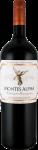Rotwein Montes Alpha Cabernet Sauvignon 1,5l Magnum Colchagua Valley 18,66€ pro l
