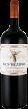 Montes Alpha Cabernet Sauvignon 1,5l Magnum 2018 bei ebrosia