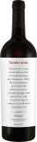 Rotwein Farnese Sangiovese-Merlot Favola Rossa Puglia IGT Apulien 8,39€ pro l
