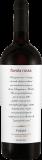 Rotwein Farnese Sangiovese-Merlot Favola Rossa Puglia IGT Apulien 7,32€ pro l
