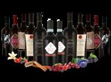 Best-of-Italien-Rotwein-Entdeckerpaket bei ebrosia