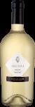 Weißwein Vigneti del Vulture Greco-Fiano ARCANA Bianco Basilicata IGP Basilikata 8,65€ pro l