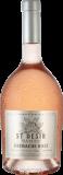 St. Désir Rosé Réserve Spéciale IGP 2020 bei ebrosia
