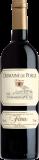 Rotwein Joseph Castan Domaine du Porge Réserve Fitou AOP Languedoc 9,99€ pro l