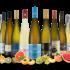 Roland Vollmer 2017 Chardonnay trocken Weingut Roland Vollmer – Württemberg – bei WirWinzer